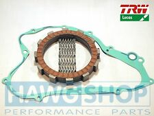 Lucas Reparatursatz Kupplung Suzuki RM 125 92-96