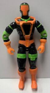 Vintage-GI-Joe-B-A-T-Action-Figure-V2-from-1991-ARAH-Cobra-3-75-BAT-BATS