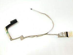 DELL-LATITUDE-E5530-LCD-LED-amp-WEBCAM-FLEX-COAXIAL-CABLE-RUBAN-DC02C002H00-P2FG7