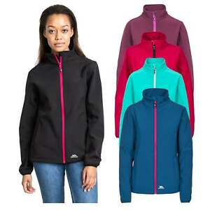 Trespass-Meena-Womens-Soft-Shell-Jacket-Lightweight-and-Windproof