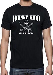 e20140676 Kidd Pirates t