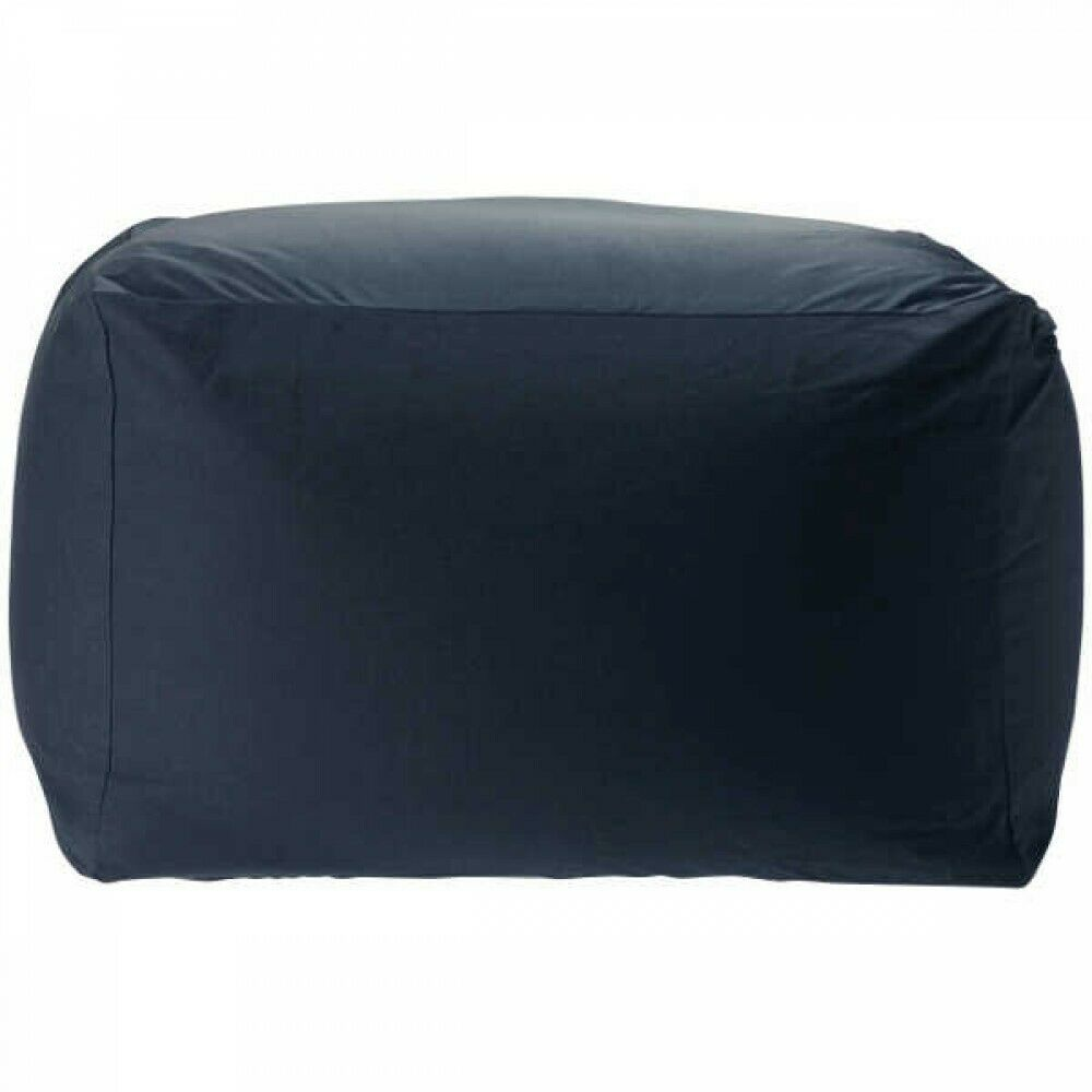 Stupendous Muji Beads Sofa Cover That Fit Your Body 65X65X43Cm 4 Colors Japan With Tracking Onthecornerstone Fun Painted Chair Ideas Images Onthecornerstoneorg