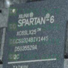 QFP-100 1PCS NEW XC9572-15TQ100C XILINX 0425