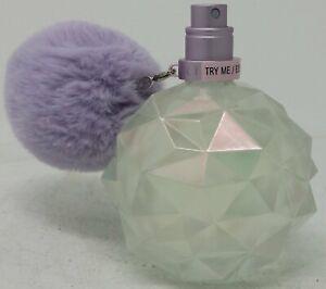 Moonlight by Ariana Grande perfume women EDP 3.3 / 3.4 oz New Tester