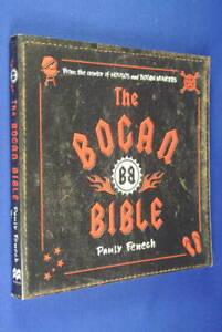 THE-BOGAN-BIBLE-Paul-Fenech-FUNNY-BOOK-by-Housos-Bogan-Hunters-Fat-Pizza-Creator
