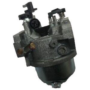Rato Predator Viper Dr Brush Mower Rv340 Engine Carburetor