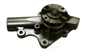 ACDelco 252-191 Professional Water Pump Kit