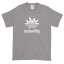 Rick-and-Morty-Schwifty-Mens-Graphic-Tee-T-Shirt-Sizes-S-2XL-Different-Colors thumbnail 9