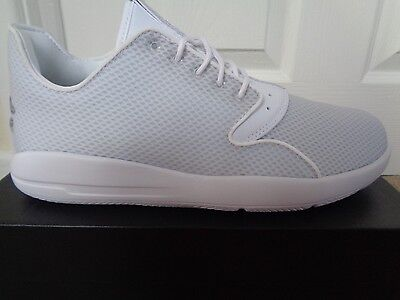more photos outlet store sale buying cheap Nike Jordan Eclipse baskets homme sneakers basketball chaussures ...