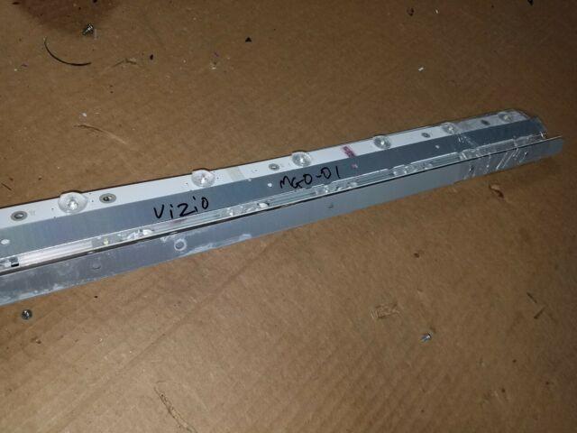 VIZIO LED TV LED BACKLIGHT ONE STRIP LB65018 V0/_01 FROM E65X-C2
