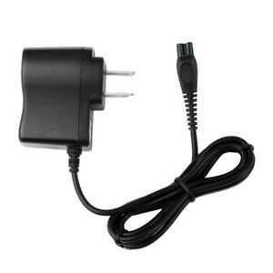 AC-DC-Charger-For-Philips-Norelco-7735X-7737X-Beard-Trimmer-Shaver-Power-Cord
