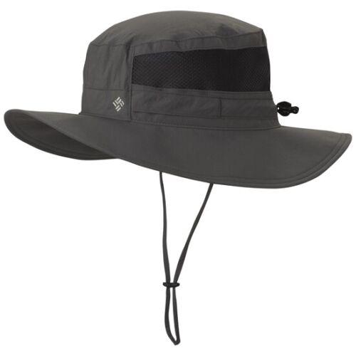 COLUMBIA Bora Bora  Booney II Taille Standard 1447091// Vêtements Montagne Homme