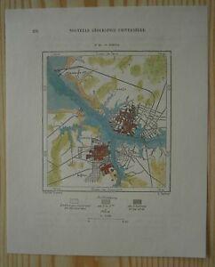 1892-Perron-map-NORFOLK-VIRGINIA-62