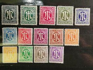 German-Stamps-Germany-1945-1946-051
