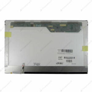 Neuf-14-1-Ecran-LCD-WXGA-LTN141AT02-ou-Equivalent