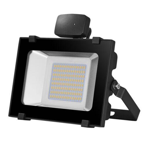 LED Flood Light 300W 200W 150W 100W 50W 30W 20W 10W Viugreum Outdoor Lamp IP65
