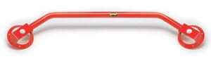 MA-1608-OMP-FRONT-UPPER-RED-STRUT-BRACE-FORD-ESCORT-1-6-XR3i