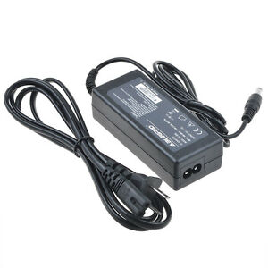 Generic AC Adapter For Auvio HBT6000 Cat.No.: 4000438 Home Bluetooth Speaker PSU