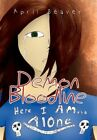 Demon Bloodline by April Beaver 9781450052917 Paperback 2010