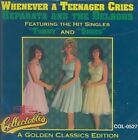 Whenever a Teenager Cries [Collectables] by Reparata & the Delrons (CD, Mar-2006, Collectables)