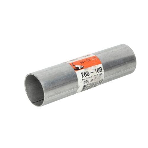Rohrverbinder Abgasanlage BOSAL 265-169