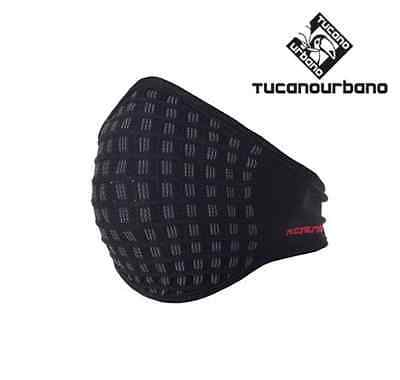 masque anti pollution casque integral