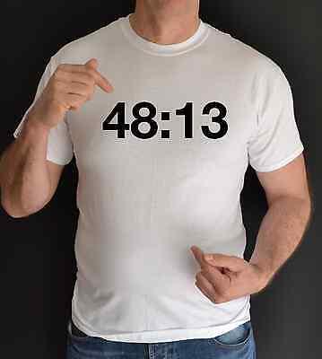 t shirt Zee Kasabian rock musique ez,48:13 fun