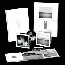 No Line on the Horizon [Box Set] [Box] [Limited] by U2 (CD, Mar-2009, 2 Discs, Interscope (USA))