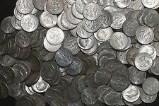 Lot of 20 (1 Rolls) 1976 Kennedy Half Dollars - Bicentennial - $10 Face Value