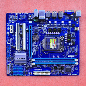 Gigabyte-GA-H55M-S2-V1-3-Motherboard-Intel-H55-Express-LGA-1156-DDR3