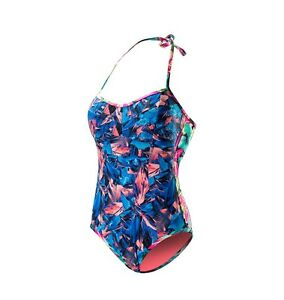33bc81090bc95 Image is loading Womens-TYR-Endurance-Competition-1pc-Swimsuit-Diamond-Fit-