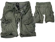 1e919336df95af item 1 Jet Lag Men's Cargo Shorts short Bermuda Knee Length Summer Take off  3 -Jet Lag Men's Cargo Shorts short Bermuda Knee Length Summer Take off 3