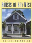 The Houses of Key West 9781561640096 by Caemmerer Paperback