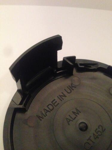 ALM Trimmer Spool Cover Homebase Ozito LTR-529U 500W 411866