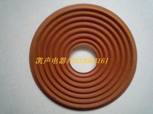 2 Piece Best speaker repair spider elastic wave 45mm 180mm 9mm #Z684 ZY