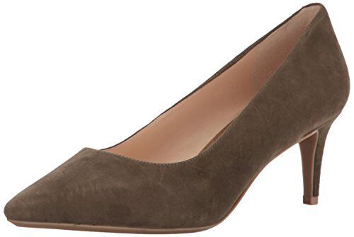 Nine West Womens SOHO Suede- Pick SZ/Color.