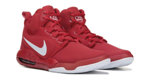 Nike-Air-Conversion-Gym-Red-White-861678-601