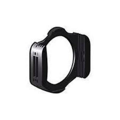 Soporte del filtro para Cokin P Series vendedor del Reino Unido
