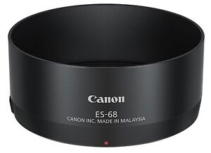 Canon-ES-68-Lens-Hood-for-the-new-50MM-F1-8-STM-lens