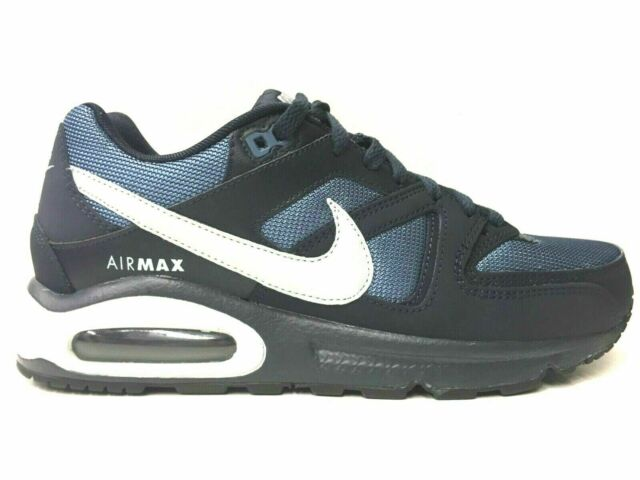 scarpette air max uomo