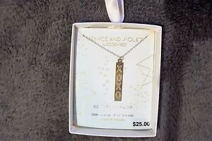 Venice-and-Violet-by-Dogeared-Sterling-Silver-XOXO-Pendant-18-034