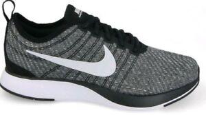 Gs Se Noir Dualtone Uk Baskets 5 Racer Fille Nike 943575 Grey 5 Femme 006 Vast tFqfwnE