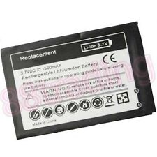 Quality Battery for HTC 7 Mozart BA S450 1500mAH Power
