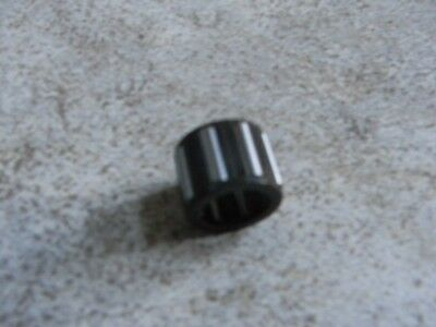 Sprocket Needle Bearing JONSERED 2051 2054 2055 Stihl MS 460 660 440 441 361 New