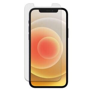 Pellicola-schermo-display-VETRO-trasparente-per-Apple-iPhone-12-e-12-Pro-6-1-034
