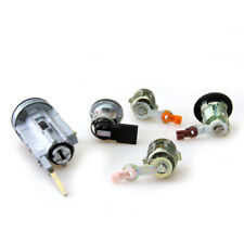 HOOD LATCH STRIKER LOCK LHD MODEL 1PC NEW FOR TOYOTA COROLLA AE90 AE93 AE95 AE96