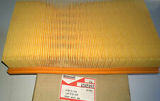 AIR FILTER FIESTA ZETEC 1.6 1.8 1989-1996 MOTORCRAFT EFA96 6545497