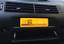 Afficheur-Multifonction-Peugeot-407-LCD-Multifunctional-Display-Screen-407 miniature 8