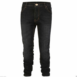 Girls Skinny Denim Jeans Ex Chainstore 4 Till 12 Years RRP £14-£26