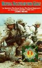 Royal Scots in the Gulf by Laurie Milner (Hardback, 1994)